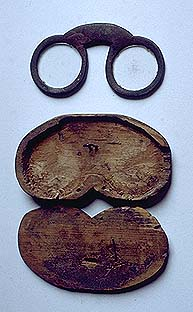 a typical pair of